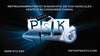 PSK972 Shop