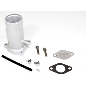 KIT FORGE de suppression vanne EGR 1.9L TDI 90/100/110/115cv